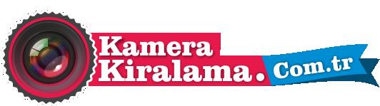 Kamera Kiralama